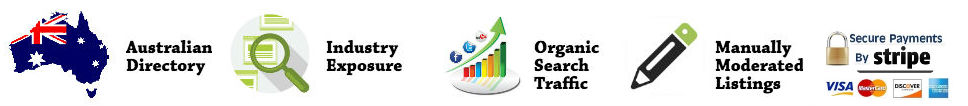 automotive selling points footer