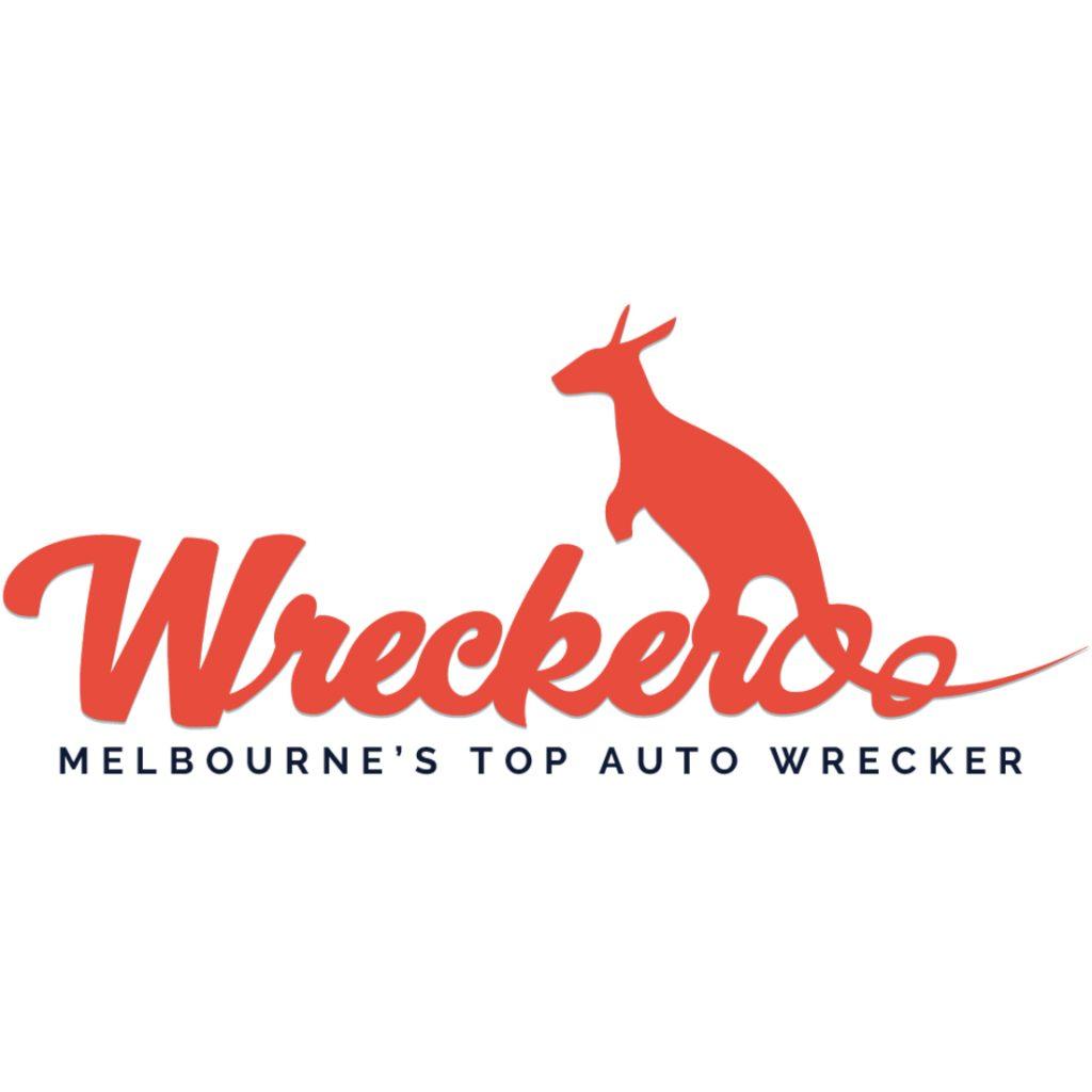 Wreckeroo Car Wreckers