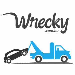 Wrecky Car Wreckers & Cash for Cars